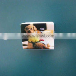 High Quality Magnetic Memo Clip From Shanghai Magx