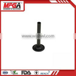 Top quality auto rubber dust boot