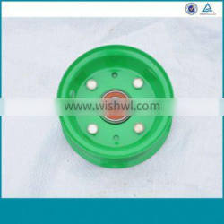 Special Iron Wheel Rim Made In China
