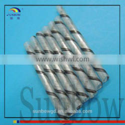 Sunbow Spiral Wound Multilayer Polyester Spiral Wound tubings