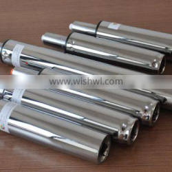100mm & 120mm pneumatic gas lift