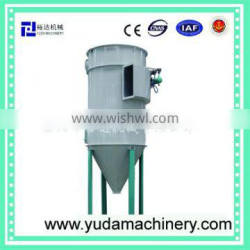 high technical TBLMY52 cylinder pulse dust jet filter