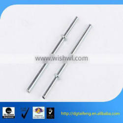 special self tapping thread blind rivet