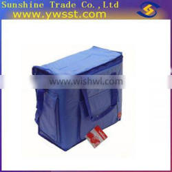 China Factory make pvc Cheap lunch cooler bag/insulated cooler bag