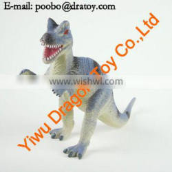 2014 cheap plastic toy for kid