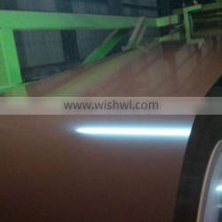 cgcc color coated steel coilsand color coated steel coil
