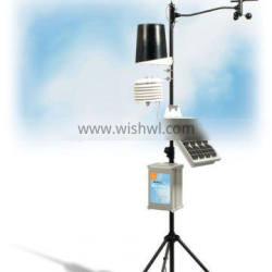 QT200 Series Automatic Weather Station