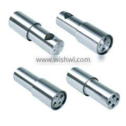stainless steel machinery parts,delta machinery parts