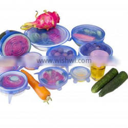 Silicone Kitchen Tools Multi-functional Silicone