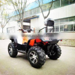 2016 NEW popular dune buggy EEC 400cc atv with epa&eec