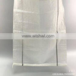 Wholesale Used Polypropylene Bags 50 kg