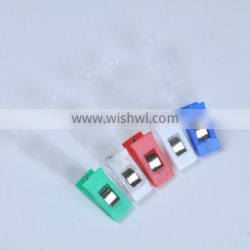 Multifunctional Badge Holder Clip with competitive price