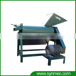 Corn Thresher with High Cost Performance (2016the hottest )