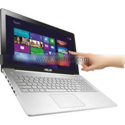 Discount Asus N550JH-DS71T 15.6