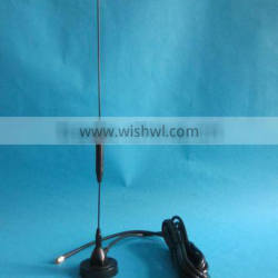 [Manufactory] 3g antenna with crc9 ts9 connector,9DB antenna 3g modem antenna