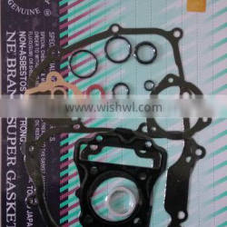 Hot buy!!!Blade motorcycle full gasket for Indonesia market