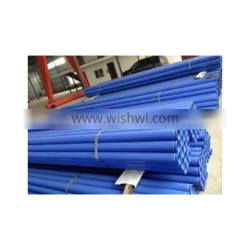 ASTMA795 -07 galvanized steel pipe for fire fighting