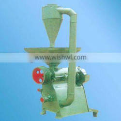 professional manufacture of rice mill & coffee huller