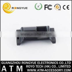 high quality ATM Part 1500 1500xe 1750077282 /1750077738 atm skimmer part anti skimmer for sales