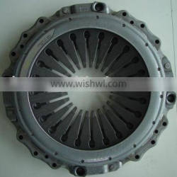 CLUTCH COVER FOR BENZ ,MAN,VOLVO TRUCK