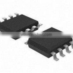 New and Original IC TI OPA2335AID With Good Price