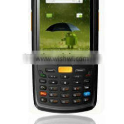 Handheld Android GIS Data Collector IGS 150A