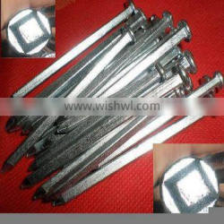 good quanlity fast sell square boat nails factory