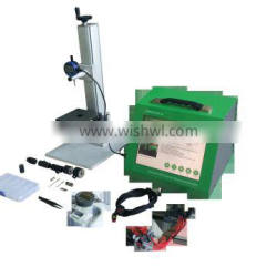 STAGE3 Common Rail Injerctor Measuring Tools