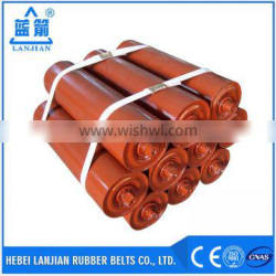 China factory wholesale smooth-running conveyor roller