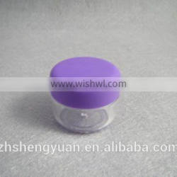 empty jar containers for creams wholesale
