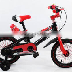 Best child/children bicycle for 8 years old/kid bike in China