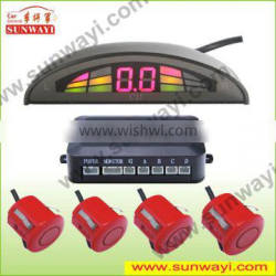 DC 12V OR 24v CAR PARKING SENSOR