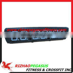 Wall Mounted Crossfit gym Timer