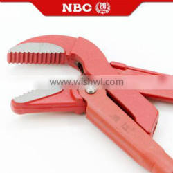 Carbon Steel Multi Function Professional Crimping Cutting Tool Multi Tool Pliers