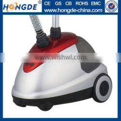Clothes Steam Iron with LED screen