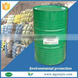 Wholesale safety PU foam concrete Chemicals for mattress making