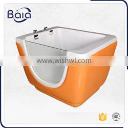 china wholesale bath tub with prices