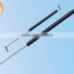 Gas Spring for auto(ISO9001:2008)