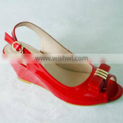 wedge shoes,dress sandal,simple shoes,nice perfect shoes.