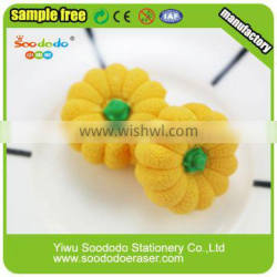 dry fruits importers in uk pumpkin rubbers for sell eraser