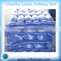 fine mesh nylon nets supplies from china