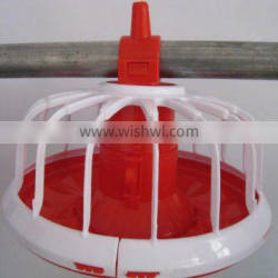 poultry farm broilers /chicken feeder