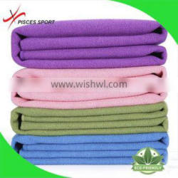 wholesale high quality fitness towel