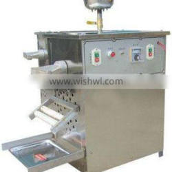 Cold rice noodles making machine|machine for making cold rice noodle
