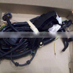 VW NEW BEETLE WIRE LIGHTING HARNESS - NEW