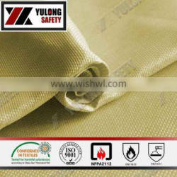Cut Resistance 240Gsm Factory Best Bulletproof Fabric For Military