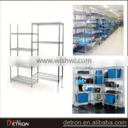 removable hot sale medical facility storage shelf