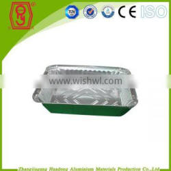 2014 new useful household cooking aluminium foil