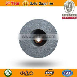 A Great Variety Of Goods Railroad Grinding Cup Wheel