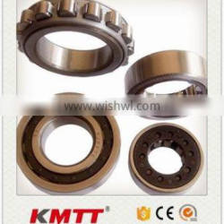 2015 china hot sale cylindrical roller bearing NJ2330 N2330 NU2330 NUP2330